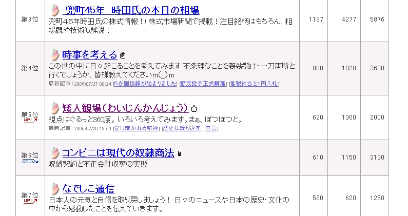 050727blog5_2